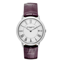 Baume and Mercier Women's Classima Executives Watch