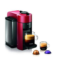 Nespresso VertuoLine Evoluo Coffee and Espresso Maker