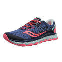 Saucony Women's Nomad TR Trail Running Shoe
