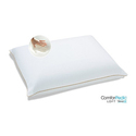 ComforPedic Loft from Beautyrest Memory Foam Pillow
