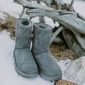 The Walking Company: Up to 50% OFF UGG Styles