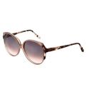 Victoria Beckham Women's Granny Sunglasses