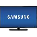 "Samsung 58"" Class LED Smart HDTV"