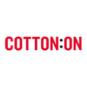 Cotton On: 30% OFF Sitewide