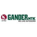 Gander Mountain: 全场所有正价商品满 $50 立减 $20