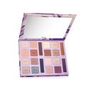 Tarte Color Vibes Amazonian Clay Eyeshadow Palette