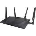 ASUS RT-AC3100 Wireless AC3100 Dual-Band Gigabit Router