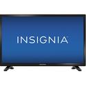 "Insignia 24"" Class LED HDTV"
