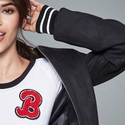 Bebe Outlets: Up to 75% OFF Everything
