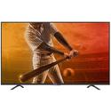 Sharp Roku TV 32 Inch LED Smart TV + $100 Dell ePromo Gift Card