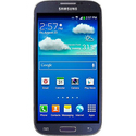 Samsung Galaxy S4 4G LTE Prepaid Smartphone