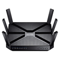 TP-LINK Archer AC3200 Tri-Band Wi-Fi Router