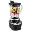 Hamilton Beach Smoothie Smart Blender with 5 Speeds & 40 oz Glass Jar
