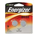 Energizer Watch/Electronic Batteries
