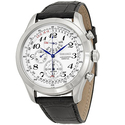 Seiko Neo Classic  Men's Watch
