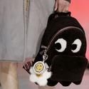 Anya Hindmarch Eyes Medium Backpack