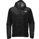 The North Face Venture Men's Jacket