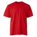 Nike Men's Crewneck T-Shirt