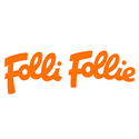 Folli Follie: 20% OFF Sitewide