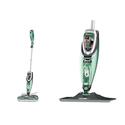 Shark Steam & Spray Pro Mop and Hard-Floor Cleanser