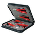 Craftsman 5 pc. Mini-Pliers Set