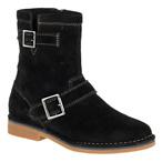 Aydin Boots