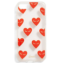 Nordstrom: Top Women's Valentine's Day Tech Gifts Starting From $12