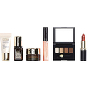 Nordstrom: Free 7-pc Gift Set with $35 Estée Lauder Purchase