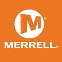 Merrell: Extra 20% OFF Select Shoes and Apparel