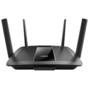Linksys EA8500 Wireless Router