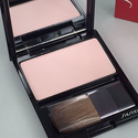 Shiseido Luminizing Satin Face Color PK 107 & WT 905
