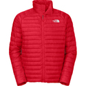 REI: Up to 75% OFF Select Styles