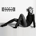 Wolford: Buy One Get One Free Outlet Styles