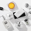 Erno Laszlo 25% OFF with Any Purchase