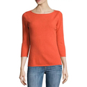 Neiman Marcus Last Call: Up to Extra 60% OFF Cashmere Styles