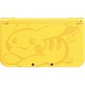 Nintendo Pikachu Yellow Edition New Nintendo 3DS XL