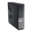 Dell Refurbished OptiPlex 7010 Desktop