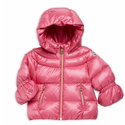 Saks OFF 5TH: Up to 60% OFF Moncler Kid's Chlothing