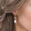 Amazon: Classic Pearl Jewelry Starts at $29.99