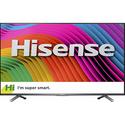 "Hisense 50"" Class LED 2160p Smart 4K Ultra HD TV"