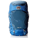 Osprey Youth Ace 50 Backpack, Night Sky Blue, One Size