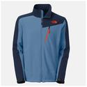 The North Face Apex Shellrock Men's Jacket