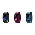 Samsung Gear Fit2 智能手表 (官方翻新)