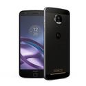 "Moto Z 5.5"" 64GB Unlocked Smartphone"