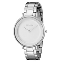 Skagen Women's SKW2329 Ditte Stainless Steel Link Watch
