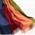 Saks OFF 5TH: Yves Saint Laurent Accesorries on Sale