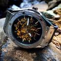 Lord Timepieces 精选时尚腕表额外10% OFF