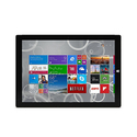 """Microsoft Surface Pro 3 12"""" Tablet"""