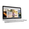 Dell Inspiron 24 3000 家用触屏一体机