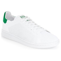 adidas Stan Smith Primeknit Sneaker Big Kid